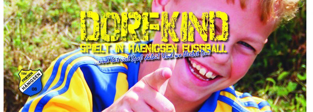 TSV FH - Internetbild Dorfkind Jugendflyer