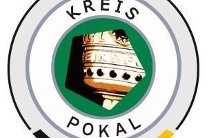 kreispokal_logo3_1370739203