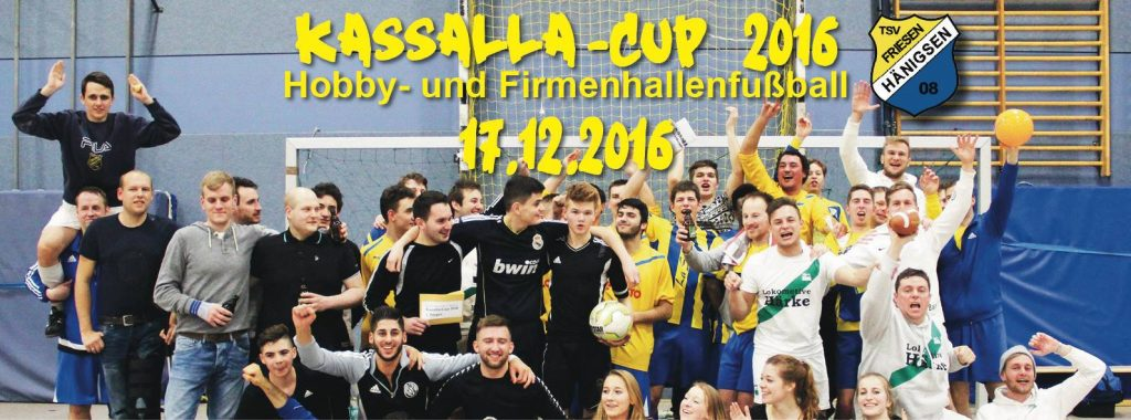 kassalla-cup