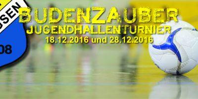tsv-fh-internetbild-jugendhallenturnier-2016