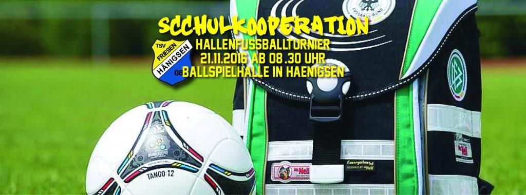tsv-fh-internetbild-grundschulfussball