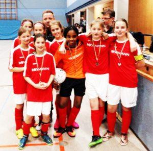 jfv-hannover-united