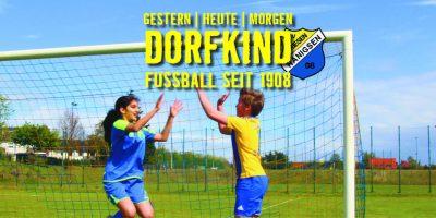TSV FH - Internetbild Dorfkind