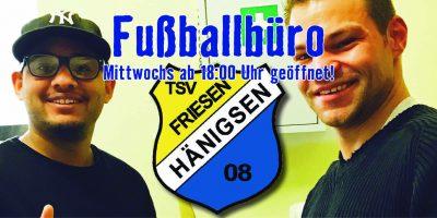 TSV FH - Internetbild Fußballbüro