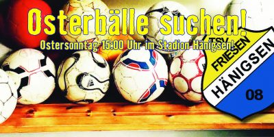 TSV FH - Internetbild Osterbälle