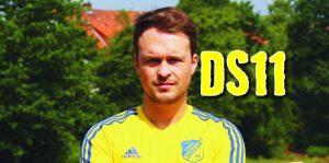 Daniel STEPPUHN (DS11)