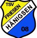 TSV Friesen Hänigsen startet mit neuer Führung einen Neuanfang