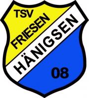 TSV FH - Wappen 200x200 pixel