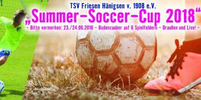 TSV FH - Internetbild Summer-Soccer-Cup 2018