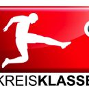Die Friesenjungs | Spielplan der Rückserie – Saison 2017/2018 – 1. Herren und 2. Herren