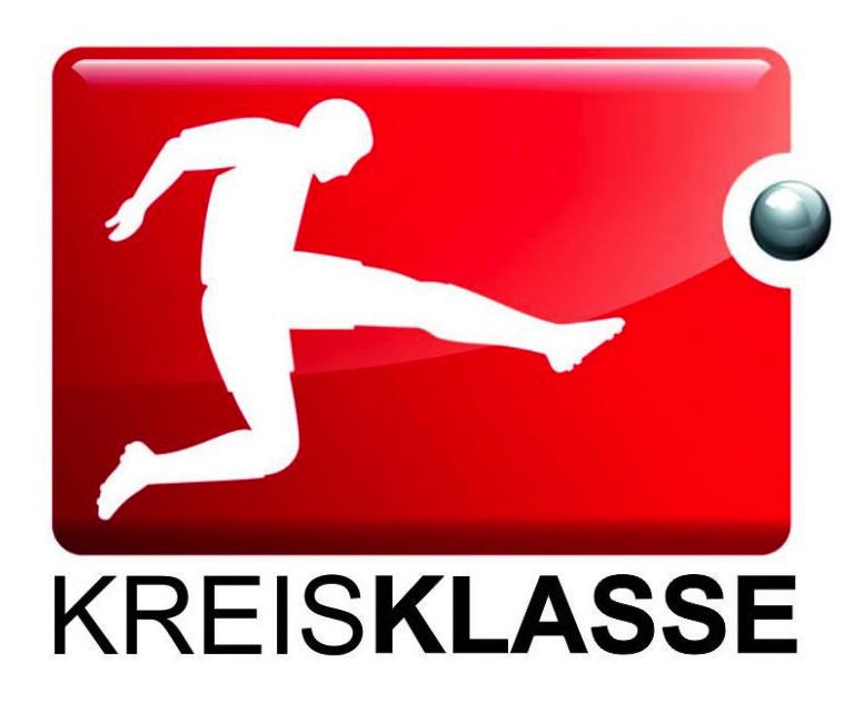 Kreisklasse Logo