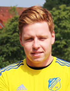 Nils Bork