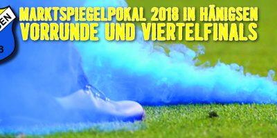 TSV FH - Internetbild Marktspiegel-Pokal 2018-1