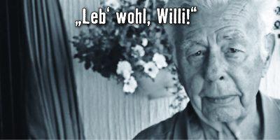 TSV FH - Internetbild Trauer - Willi Schmotz