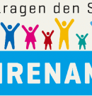 Ehrenamt für den Fußball  |  Personelle Veränderung in der Jugend-/Vorstandsarbeit – Positiv in die Zukunft…