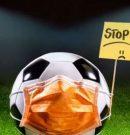Aktuelles zur Corona-Pandemie | Offizielle Presseerklärung des NFV (28.04.2020)